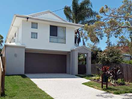 53 Meymot Street, Banyo 4014, QLD House Photo