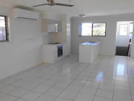 49 Damian Leeding Way, Upper Coomera 4209, QLD House Photo