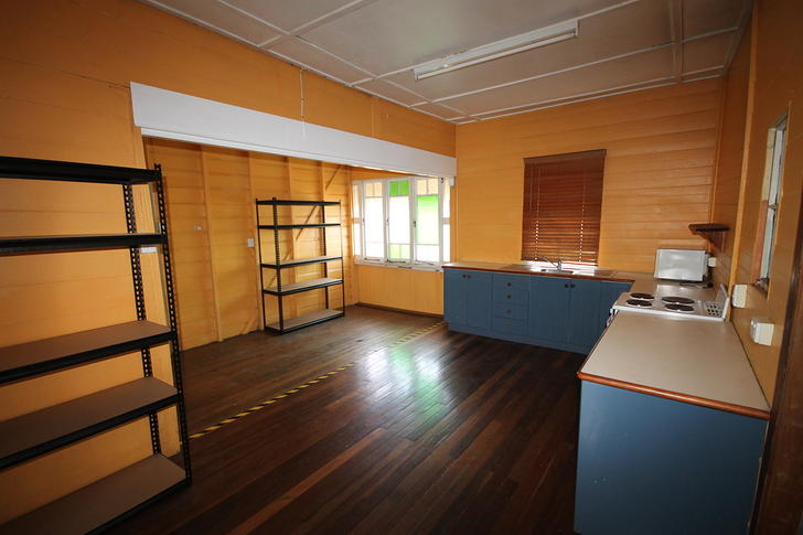 Charters Towers 4820, QLD House Photo