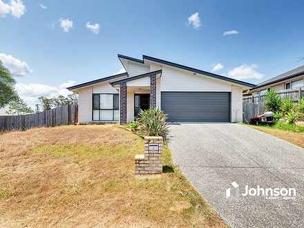 3 Roy Street, Bellbird Park 4300, QLD House Photo