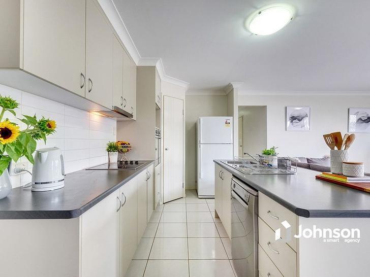 3 Roy Street, Bellbird Park 4300, QLD House Photo