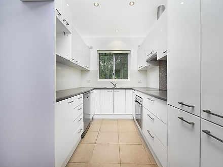 9/176 Hampden Road, Artarmon 2064, NSW Apartment Photo
