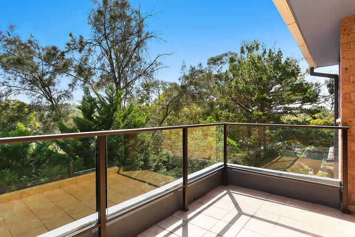 71/25A Marks Street, Naremburn 2065, NSW Apartment Photo