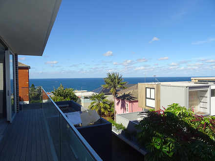 4/17 Melrose Parade, Clovelly 2031, NSW Apartment Photo