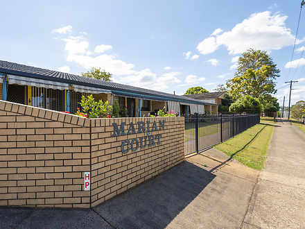 4/159 Dibbs Street, East Lismore 2480, NSW House Photo