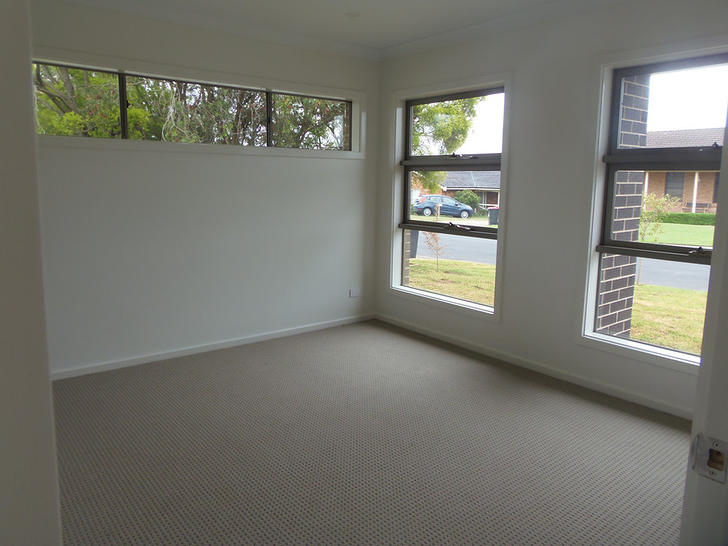 3 Clyde Avenue, St Clair 2759, NSW House Photo