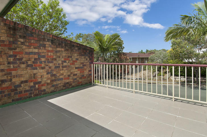 49/108 Overland Drive, Edens Landing 4207, QLD Townhouse Photo