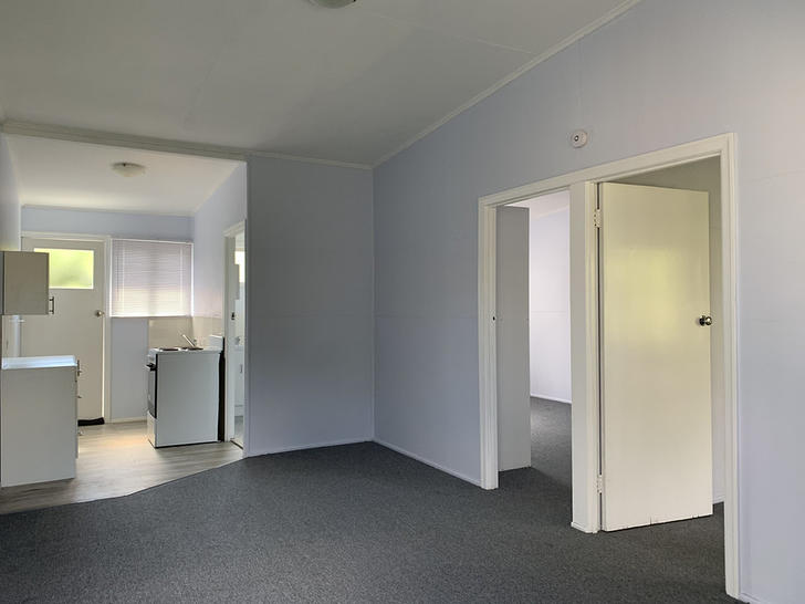 6/19 Gray Avenue, Corinda 4075, QLD Unit Photo