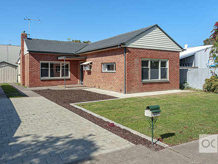 58 Barwell Avenue, Marleston 5033, SA House Photo