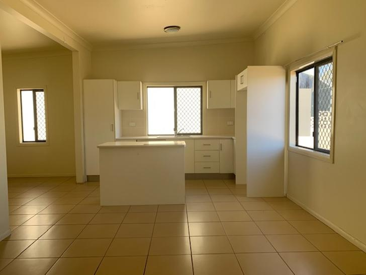 1/20 Bakhash Street, Mount Isa 4825, QLD Unit Photo