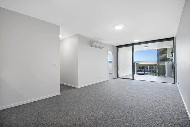 45/24 Colton Avenue, Lutwyche 4030, QLD Apartment Photo
