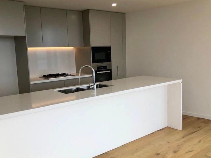 1702/464 King Street, Newcastle West 2302, NSW Apartment Photo