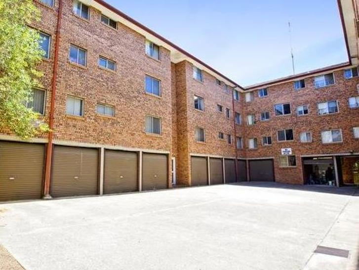 8/165 Derby, Penrith 2750, NSW House Photo
