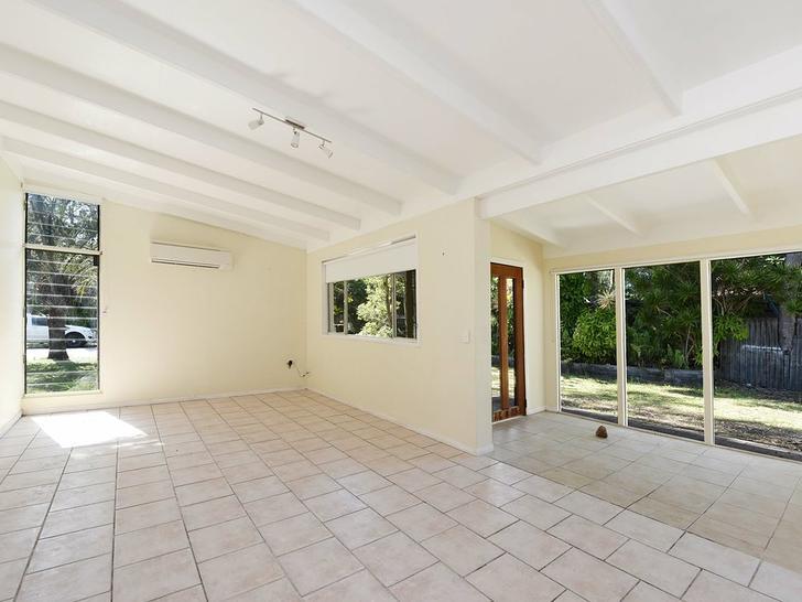 6 Ulmarra Court, Mooloolaba 4557, QLD House Photo