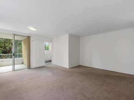 1/54 Penkivil Street, Bondi 2026, NSW Apartment Photo