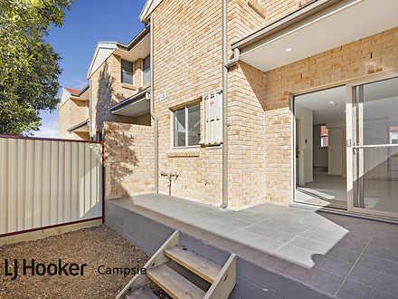 3/28 Marlowe Street, Campsie 2194, NSW Townhouse Photo