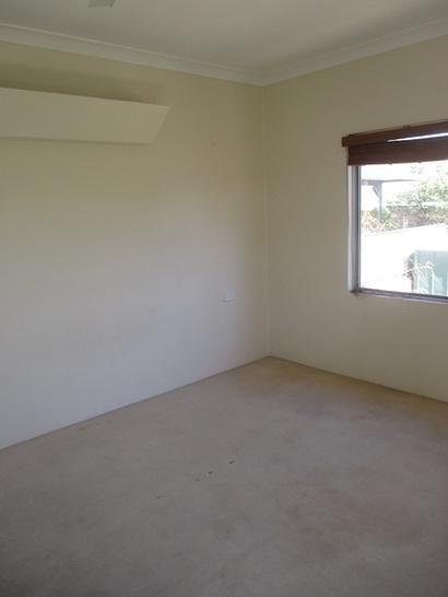 11 Twenty Second Avenue, Mount Isa 4825, QLD House Photo