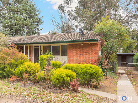 237 Antill Street, Watson 2602, ACT House Photo