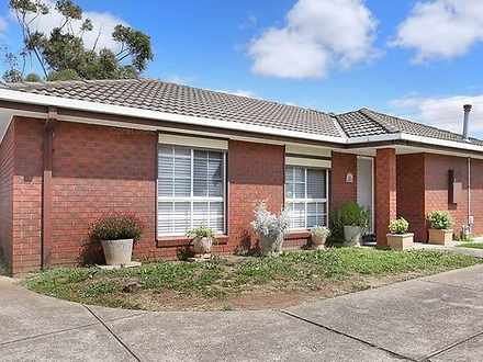 1/257 Main Road West, St Albans 3021, VIC Unit Photo
