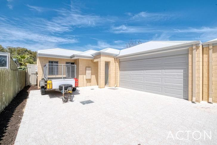 31C Falstaff Crescent, Spearwood 6163, WA Duplex_semi Photo