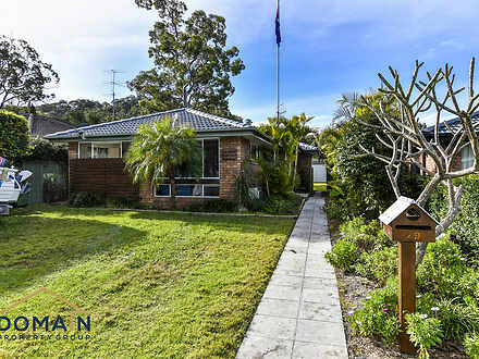 29 Stella Road, Umina Beach 2257, NSW House Photo