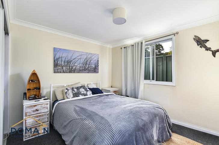 29 Stella Road, Umina Beach 2257, NSW House Photo