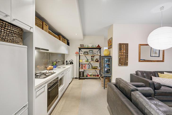 3/179 Riversdale Road, Hawthorn 3122, VIC Apartment Photo