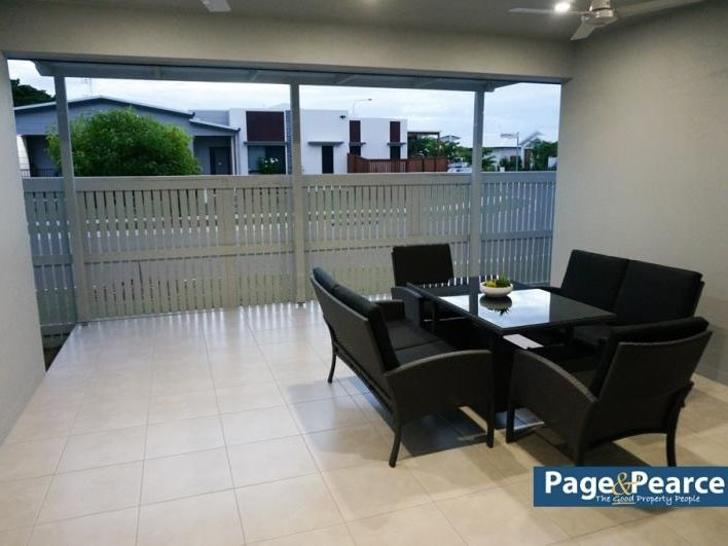 30 Lawrie Avenue, Oonoonba 4811, QLD House Photo