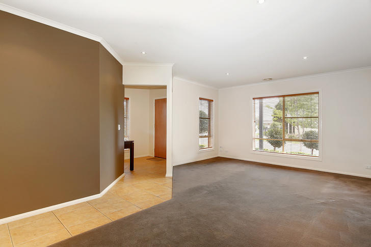 2A Flimont  Drive, Werribee 3030, VIC Townhouse Photo