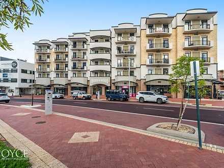 309/17 Davidson Terrace, Joondalup 6027, WA Apartment Photo
