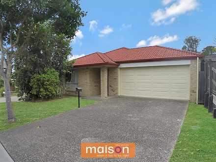 3 Sandi Street, Oxley 4075, QLD House Photo
