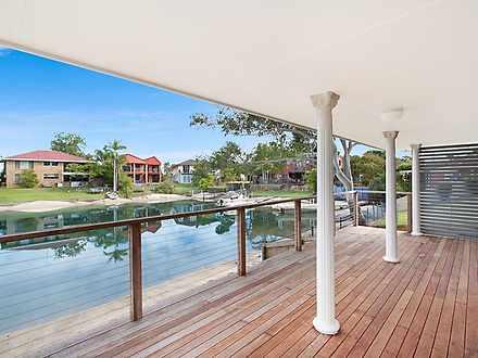 1/10 Inga Avenue, Surfers Paradise 4217, QLD Duplex_semi Photo