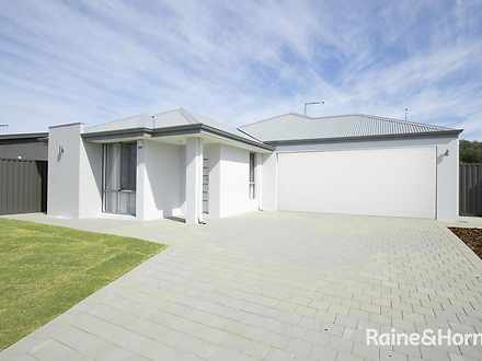 16 B Wolgan Loop, Wellard 6170, WA House Photo