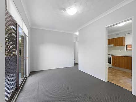 8/59 Balmain Road, Leichhardt 2040, NSW Apartment Photo
