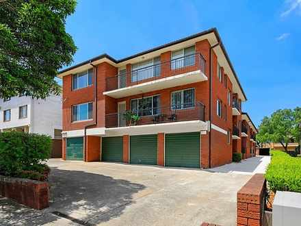 6/ 73 Garfield Street, Five Dock 2046, NEW SOUTH WALES Unit Photo