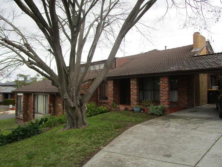 36 Charlotte Street, Glen Waverley 3150, VIC House Photo