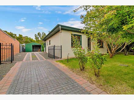 14 Auricht Road, Hahndorf 5245, SA House Photo