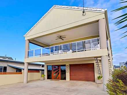 213 Bradman Avenue, Maroochydore 4558, QLD House Photo