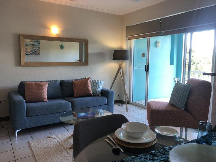 19/34 Macrossan Street, Port Douglas 4877, QLD Apartment Photo
