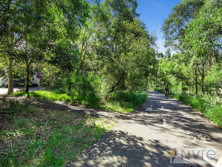 3/3 Owens Avenue, Newington 2127, NSW Unit Photo