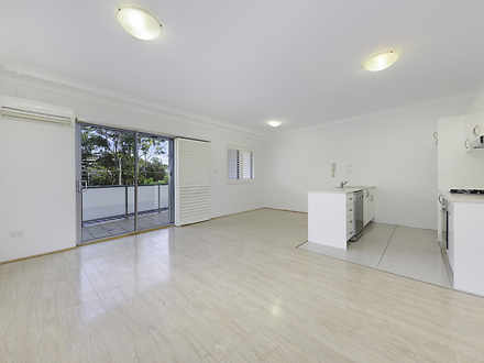 1/313 Bunnerong Road, Maroubra 2035, NSW Apartment Photo