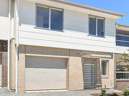 UNIT 2 -  68 Gulfview Road, Christies Beach 5165, SA House Photo
