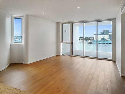 402/25 Honeysuckle Drive, Newcastle 2300, NSW Apartment Photo