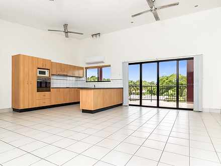 8/9 Drysdale Street, Parap 0820, NT Unit Photo