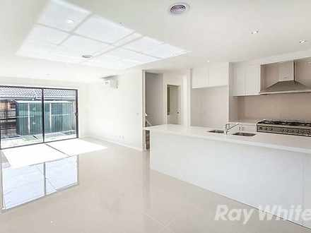 1/29 Kauri Grove, Glen Waverley 3150, VIC Townhouse Photo