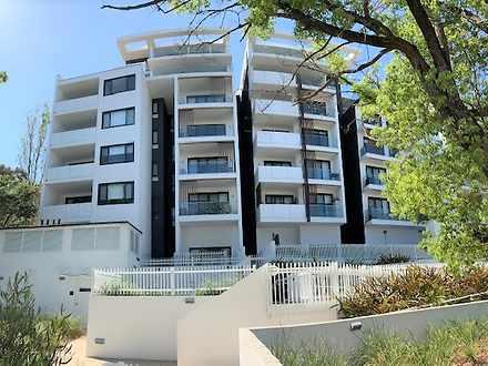 2/25-27 Smallwood Street, Homebush 2140, NSW Apartment Photo