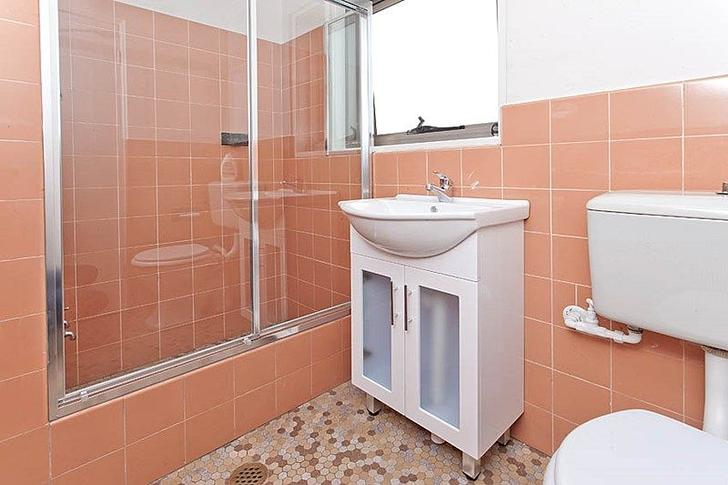 11/24A Musgrave Street, Mosman 2088, NSW Apartment Photo