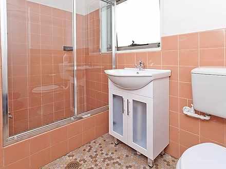 2596d369d934b2e3a1a64023 13425 bathroom 1602728125 thumbnail