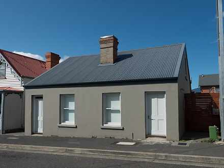 20 Yardley Street, North Hobart 7000, TAS House Photo