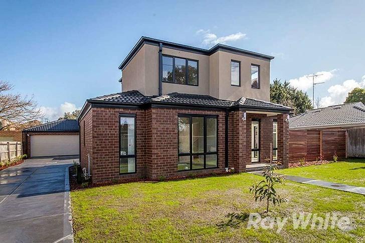 1/29 Kauri Grove, Glen Waverley 3150, VIC Townhouse Photo